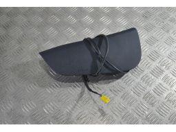Airbag fotela lewy 8e088024 1e maritim audi a4 b6