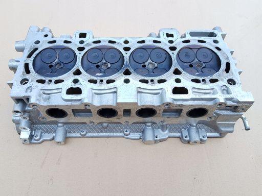 Głowica silnika ford s-max 1.6 ecoboost 160km