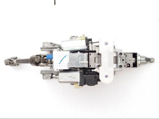 Kolumna kierownicza elektryczna ford mondeo mk5