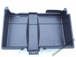 Górna pokrywa akumulatora ford mondeo mk3 tdci