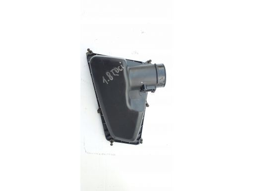 Obudowa filtra powietrza ford mondeo mk4 s-max