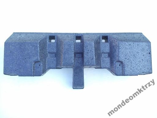 3s71-17a7880-ad absorber belka ford mondeo mk3