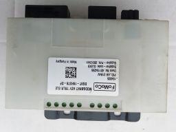 Dg9t-19h378-df moduł haka ford mondeo mk5