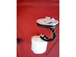 Czujnik wskaźnik paliwa ford mondeo mk3 2.0tdci