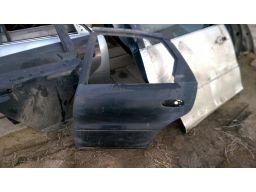 Toyota corolla liftback e10 | 1992-96 drzwi lewe tył
