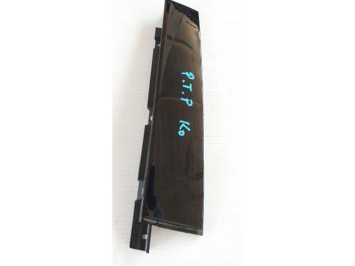 Listwa słupka drzwi prawy tył ford mondeo mk5