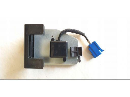 Antena odbiornik gps sync 3 ford mondeo mk5