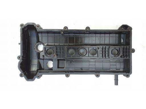 Pokrywa zaworów ford mondeo mk4 2.3 benzyna 160km