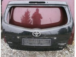 Toyota corolla verso 2004 | 2005 06 | 2007 klapa tył