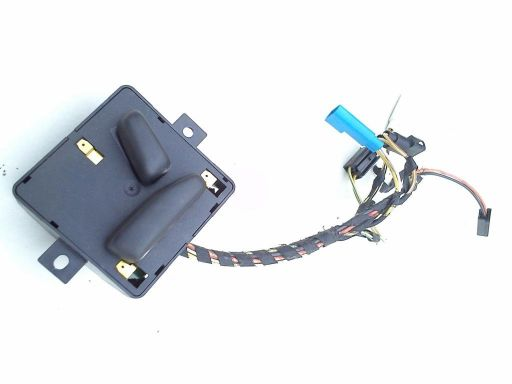 Full przełącznik regulacji fotela ford mondeo mk3