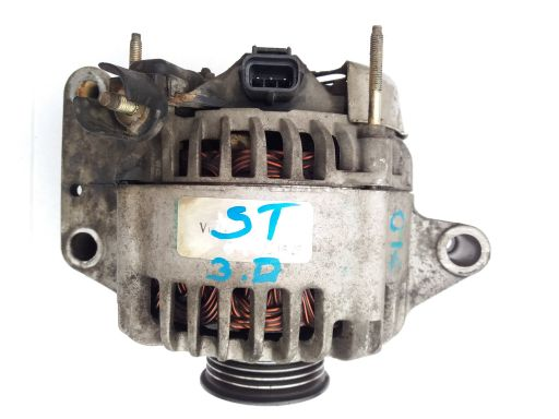 Alternator ford mondeo mk3 st220 3.0 v6 226km
