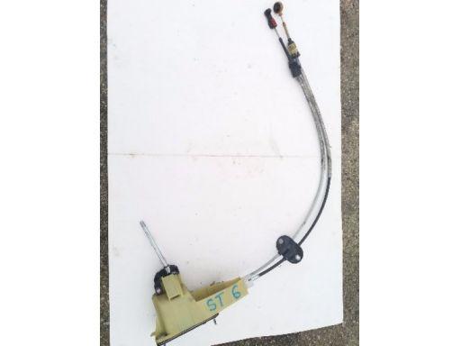 Linki zmiany biegów ford mondeo mk3 st220 3.0 v6