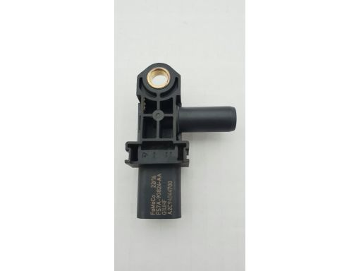 Czujnik ciśnienia spalin ford mondeo mk5 2.0tdci