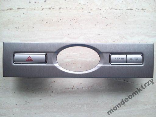 Ramka kokpit konsola denso ford mondeo mk3