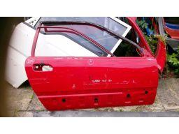 Subaru svx 1993 | 1994 | 1995 1996 drzwi prawe
