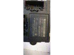 9g9t 14b533 ac moduł drzwi l p ford mondeo mk4