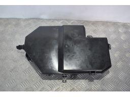 Moduł bluetooth 8p086233 5d audi a4 b7