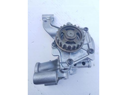 Cm5g-6600-dc pompa oleju ford 1.0 ecoboost