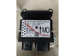 Moduł sensor poduszek ford mondeo mk4