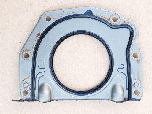 Kf167/2 uszczelniacz wału ford 1.6 ecoboost