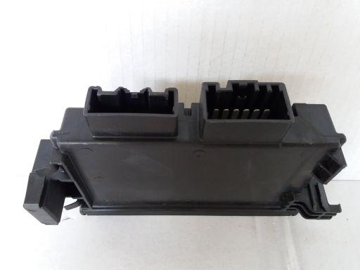 Moduł sterownik klapy ford mondeo mk5