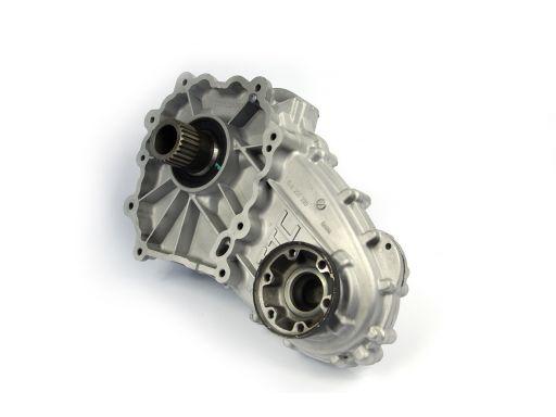 Reduktor mercedes ml 164 w164 gl a251280|2800
