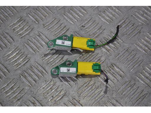 Airbag sensor uderzenia boczny vw passat b6 kombi