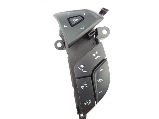 Przełącznik kierownicy multifunkcja ford mondeo 5