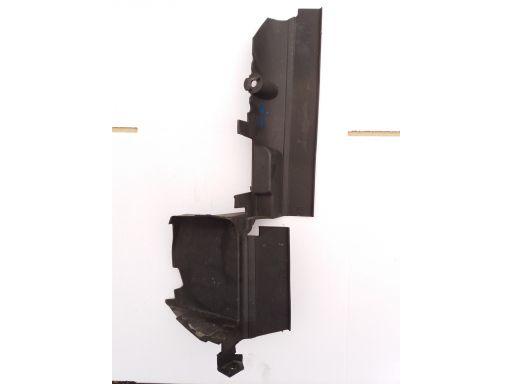 Kierownica powietrza p p ford mondeo mk4 2.2tdci