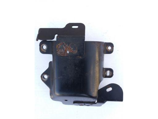 Obudowa filtra paliwa ford mondeo mk4 2.2tdci