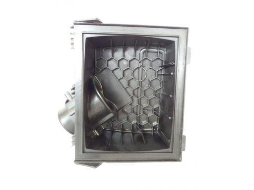 Obudowa filtra powietrza ford mondeo mk5 2.0tdci