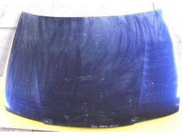 Nissan almera 1996 | 1999 n15 maska pokrywa klapa