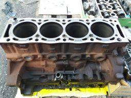 Q4ba blok silnika ford mondeo mk4 2.2tdci 175km
