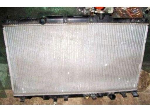 Honda crv 2002 | 2005 chłodnica wody 2.4 oryginał