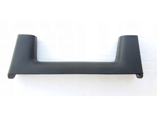 Klamka klapy bagażnika ford mondeo mk5 hatchback
