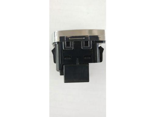 Przełącznik blokady zamków drzwi ford mondeo mk5