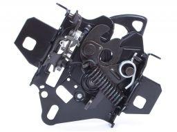 Zamek maski pokrywy silnika vw passat b5 96-00