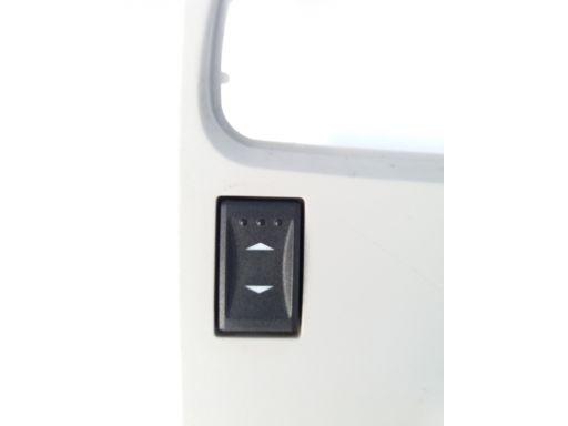Przełącznik szyberdachu ford mondeo mk4 titanium