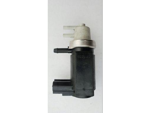 Czujnik elektrozawór podciśnienia ford mondeo mk3