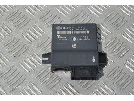 Audi a6 c6 moduł geteway 4f090746|8d