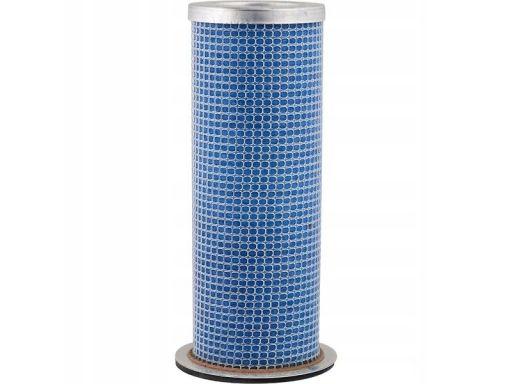 Filtr powietrza wewnętrzny donaldson p541582 john