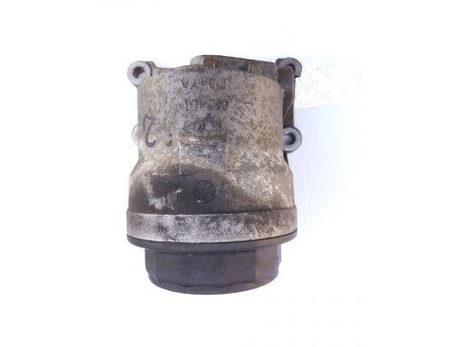 Obudowa filtra oleju ford mondeo mk4 2.3b 160km