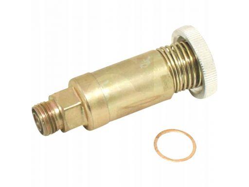 Pompka ręczna paliwa ursus c-330 c360 v2500m07