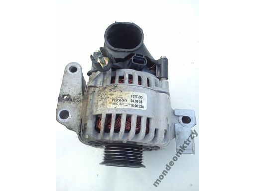 Oryginalny alternator visteon ford mondeo mk3 2.0