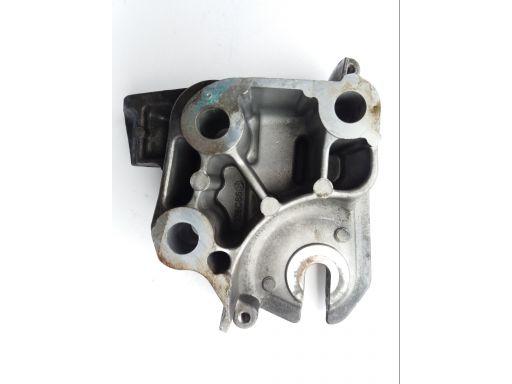 Wspornik silnika ford mondeo mk4 2.2tdci 175km
