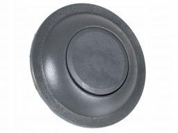 Przycisk drzwi tył ducato boxer jumper 2006-