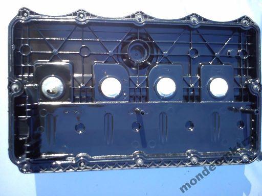 Oryginalna pokrywa zaworów ford mondeo mk3 2.0tdci