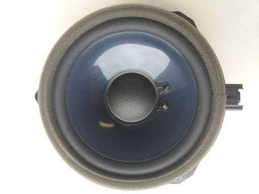 Oryginalny głośnik ford mondeo mk4 titanium