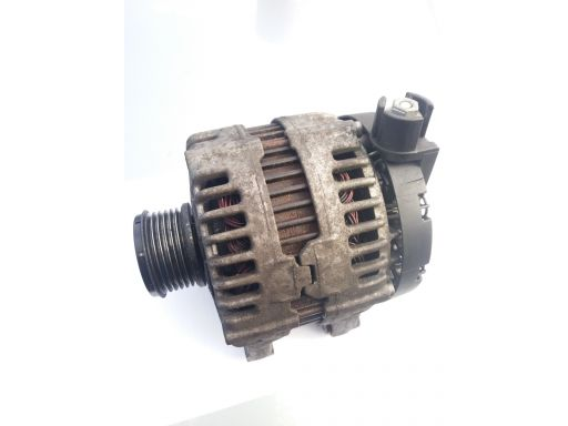 Alternator ford mondeo mk4 2.2tdci 175km