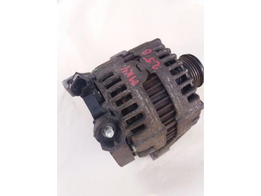 Oryginalny alternator ford mondeo mk4 2.5t